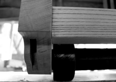 伝統工芸【越前箪笥】越前箪笥の歴史