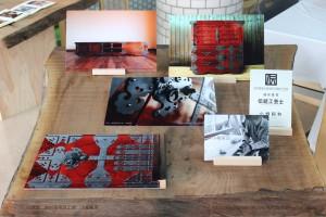 越前箪笥の歴史・小柳箪笥